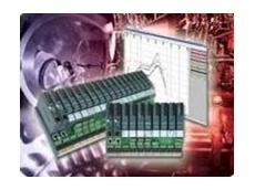 T2550 processor