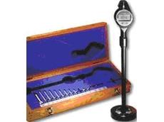 Digital cylinder bore gauges