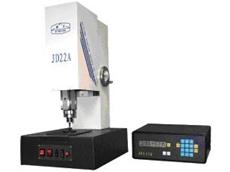 New digital vertical length measuring machine from Exact Metrology