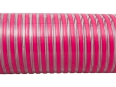 Liquiflex flexible hose