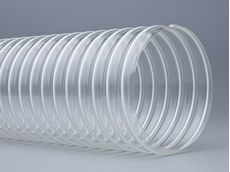 CNCFlex flexible ducting