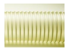 FoodFlex general purpose ducting