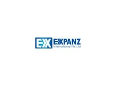 Expanz International (formerly Maleplas)