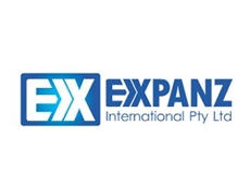 ​Raw Material Sourcing by Expanz International