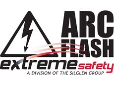 Arc Flash Personal Protective Equipment from Extreme Safety