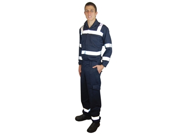 Flame Retardant Protective Equipment