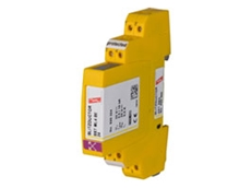 Blitzductor surge protection device from Extreme Safety