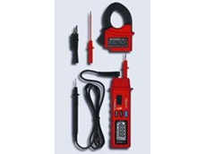Benning MM4 multimeters