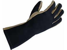DEHN Arc Flash Gloves