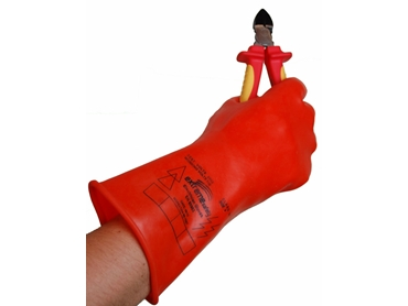 Insulated Rubber Mats, Insulated Gloves, Insulated Tools