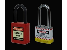 Lockout Locks