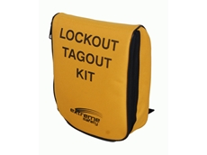 Electric and custom designed lock systems