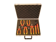 OMEGA 1000V Insulated Tool Kit