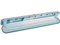 ATX heavy duty Bi Pin Fluorescent