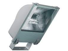 Eye Lighting Australia unveils new Goshawk floodlight