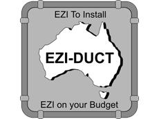 Ezi-Duct