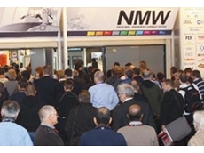 Ezi-Duct will be exhibiting during NMW 2012.