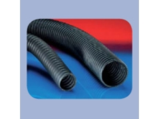 Prototape TPE Memory 326 flexible ducts from Ezi-Duct