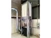 eCono Dust Collectors from Ezi-Duct