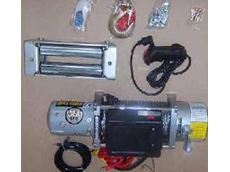 New and used spare parts and accessories from F&C Mining
