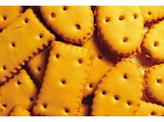 Lenze SMVector IP65 Inverters solves biscuit factory production problems