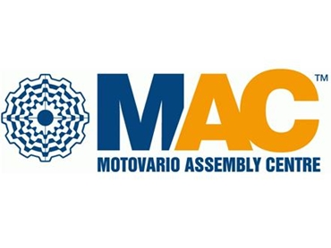Motovario Assembly Centre