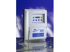 Lenze Range of SMV Drives