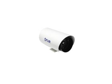 F-Series Surveillance Cameras