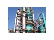 FLIR GasFindIR Infrared Cameras for Petrochemical Facilities & Refineries