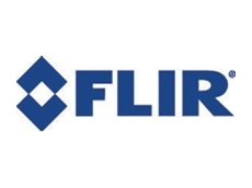 FLIR launches new firefighting camera