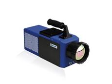 SC7900 VL infrared cameras