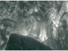 FLIR Systems' infrared camera used for spotting methane leaks in Norwegian landfill