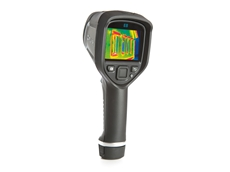 FLIR launches new Ex-Series thermal imagers
