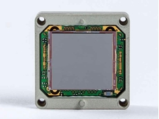 FLIR launches new OEM thermal imaging cores for integrated uncooled FPAs