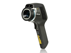 FLIR launches updated Exx-Series