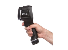FLIR thermal imager wins international design award