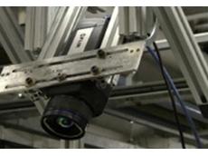 FLIR thermal imaging camera helps improve hypersonic aerodynamic designs