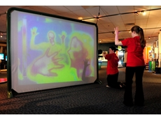 FLIR thermal imaging cameras showcase colourful approach to learning at Scitech in WA