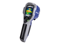 FLIR's new i5 and i7 infrared cameras