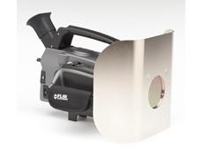 New Flir Systems Australia GF309 camera