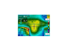 Thermal Cameras for Energy Efficiency Systems in Buildings from FLIR Systems