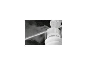 GasFindIR, is environmentally effective at ensuring air quality