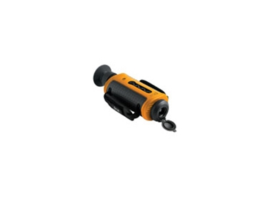 Thermal Imagers for Maritime Applications