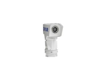 Marine Thermal Imaging Equipment