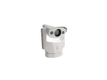 Marine Thermal Imaging Cameras