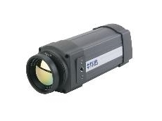 ThermoVision A320-series infrared cameras from FLIR Systems Australia