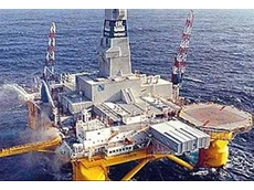 Transocean has standardised the use of FLIR Systems' infrared cameras on all their rigs for condition-based monitoring