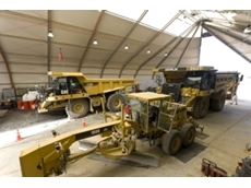 Flsmidth wins five year mine maintenance contract