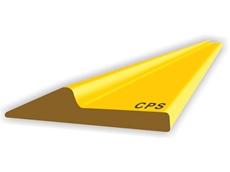 CPS arrowhead blades