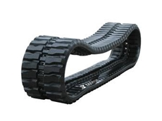 Machinery Parts, Rubber Tracks and Rubber Pads from CPS Wear Parts